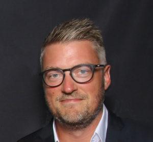 Robert Mejlerö